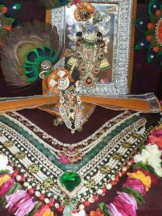 Bal Krishna, Jai Shree Krishna, Krishna Art, Lord Krishna, Laddu Gopal Dresses, Lord Jagannath, Ladoo Gopal, Avengers Imagines, Krishna Janmashtami
