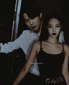 Wattpad Book Covers, Blackpink And Bts, Selfies, Bts Jimin, Love Me Harder, Kim Jennie, Fanfiction, Jikook, Yg Entertainment