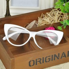Eyeglasse