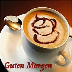habt einen schönen tag - http://guten-morgen-bilder.de/bilder/habt-einen-schoenen-tag-4/