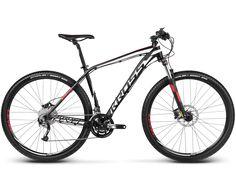 Rower Level B3 | Rowery Górskie | MTB XC | Kross