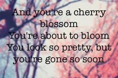 Fall out boy quotes_86/fhjo