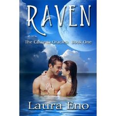 Raven (The Carriena Oracles) (Kindle Edition)  http://www.picter.org/?p=B006GULH6Y