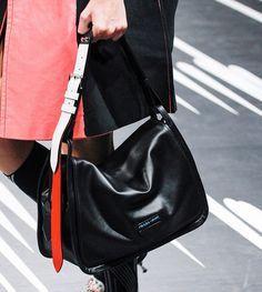 33 Best BAGS SS18 1 images   Bags, Fendi, Bucket bag