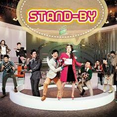 korea,tv,program,you can watch now,