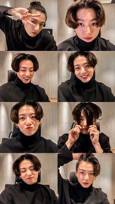 Foto Jungkook, Foto Bts, Jungkook Cute, Bts Bangtan Boy, Bts Jimin, Namjoon, Bts Taehyung, Jikook, Rapper