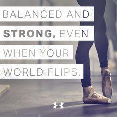 Sleep & Wellness posted this on Record: #MotivationMonday