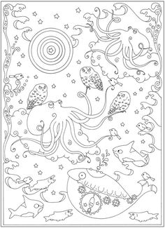 Willkommen bei Dover Publications - 9130