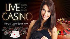 Situs Judi Casino Online Terpercaya Di Indonesia | Casino Online