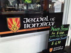 Restaurant, Auckland, New Zealand