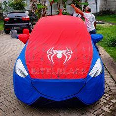 #bitelblack #supercar #supercars #auto #blacklist #automotive #motorsport #motorsports #carporn #carlifestyle #carinstagram #amazing_cars #cargramm #dreamcar #carswithoutlimits #carsofinstagram#covercar #covermobil #carcover #millionaire #billionaire #otomotif #jakarta #carspotters #bmw #bmwx1 #bimmer #bmwx1club #bmwclubindonesia #carcovers