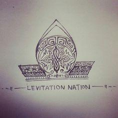 LevitationNation