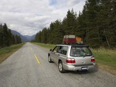 Road Trip Tips: What to Pack for the Ultimate Joy Ride