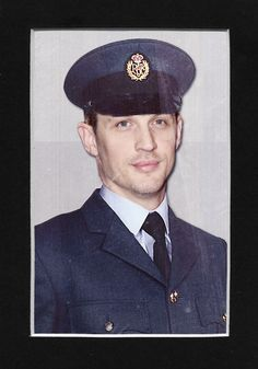tom hardy in his uniform Most Beautiful Man, Gorgeous Men, Tom Hardy Hot, Tinker Tailor Soldier Spy, New James Bond, Baby Toms, Hard Men, Tommy Boy, Men In Uniform