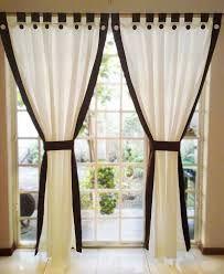 imagenes de cortinas - Buscar con Google