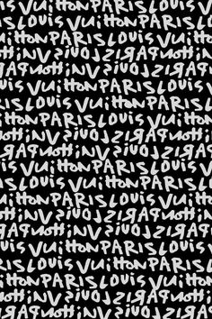 Louis Vuitton Neverfull Limited Edition Wallpapers By Robert