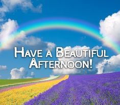 Good Afternoon Quotes, Sayings, Wishes and Images Good Morning Picture, Good Morning Good Night, Morning Pictures, Morning Wish, Gd Morning, Afternoon Messages, Good Afternoon Quotes, Good Day Quotes, Good Afternoon Images Hd
