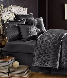 Bedroom Remodel On Pinterest Duvet Covers Espresso And