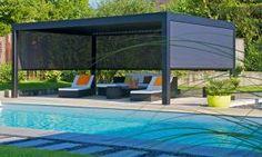 Pergola alu & Protection solaire   Blog Brustor