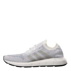 immagine principale adidas swift run primeknit scarpa (le donne