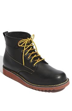 Wolverine Rory Boot (Black)