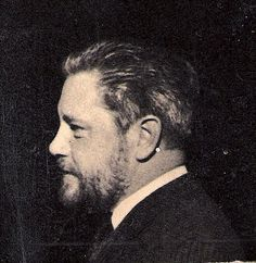 Gerald Durrell - Conversationist, Author, Nationalist & Zoo Keeper