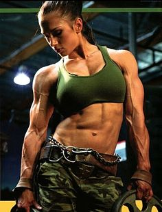 How to get nicely toned arms and biceps. #tonedarms