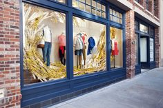 Photos From Inside Chicagos Very First Madewell Store - Now Open - Racked Chicago