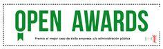Premio al mejor caso de éxito empresa y/o administración pública