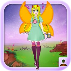 Download Avatar Maker: Anime Girls  APK - http://www.apkfun.download/download-avatar-maker-anime-girls-apk.html