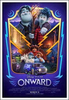 Onward (03/06/2020)