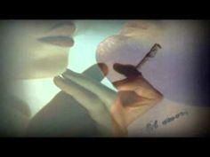 ▶ Για τις παλιές αγάπες μη μιλάς... - YouTube