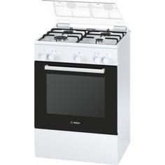 Aragaz - Bosch - HGA223120E Kitchen Appliances, Diy Kitchen Appliances, Home Appliances, Domestic Appliances