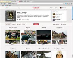 US ARMY   COMMENT SE MONTRER SOUS UN NOUVEAU JOUR…