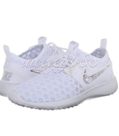 Nike Womens Juvenate Tennis Shoes Brand new. Size I have original box  please mention if wanted bb6106095c
