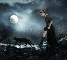 """""""Learn to recognize the signs from your guides, and you will find your path is always well lit, and there is always someone helping to lead the way for you."""" - Jasmeine Moonsong"""