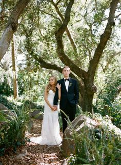 Photography: Erin Hearts Court - erinheartscourt.com Wedding Design, Coordination + Floral Design: Bash, Please - bashplease.com   Read More on SMP: http://www.stylemepretty.com/2012/09/06/ojai-wedding-at-twin-peaks-ranch-from-erin-hearts-court-bash-please/