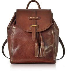 bc8cfc07273a Elegant Magic Multi-function Leather Small Messenger Bag Shoulder ...