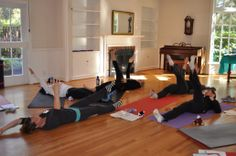 Reminiscing our past Kids Yoga Training, so excited for our upcoming event on June 7th and 8th. Interest? Click here for more info: http://www.stretchplayyoga.com/#!training/c1mha