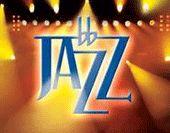 BB Jazz Festival (Huntington Beach, CA, U.S.)  http://www.thejazzspotlight.com/ultimate-summer-jazz-festivals-guide-september-2014/