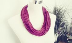 From casual to dressy  this is the perfect accessory por TelaTerina, €10.00