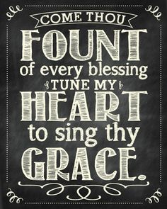 I have been in love with this song for a long, long time. I have been wanting to make something for my wall with it since I saw it on pinterest a few months ago. Then, my friend Nova pinned anothe...