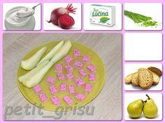 Blog uživatelky petit_grisu | Modrykonik.cz Pineapple, Yummy Food, Baking, Blog, Fruit, Pinecone, Delicious Food, Pine Apple, Bakken