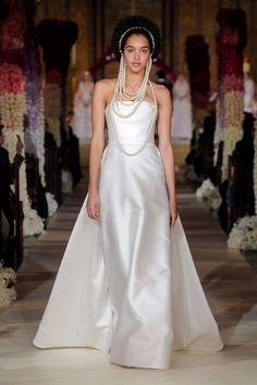 12 Extraordinary Simple Wedding Dress Elegant Satin Stunning Ideas.Simple Wedding Dress Casual Elopements