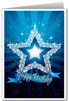 Happy Birthday Wishes.Just wanted to say Happy Birthday Sparkle! I didnt know it was your birthday until I saw a bday pin! Hope you had a beautiful day! Rejoice in His love. Birthday Wishes And Images, Best Birthday Wishes, Happy Birthday Pictures, Birthday Blessings, Birthday Wishes Cards, Happy Birthday Messages, Happy Birthday Quotes, Happy Birthday Greetings, Male Happy Birthday Images