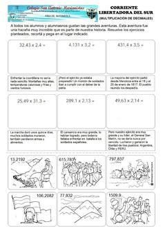 Corriente libertadora-del-sur-multiplicacion-decimales                                                                                                                                                     Más