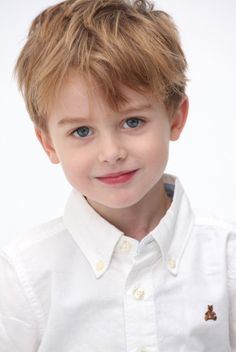 Industry Experts Give You The Best Beauty Tips Ever Beautiful Children, Beautiful Boys, Pretty Boys, Boys Summer Outfits, Summer Boy, Young Cute Boys, Cute Kids, Beauty Of Boys, Kids Photography Boys