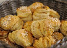 Pretzel Bites, Nova, Bread, Breads, Baking, Sandwich Loaf