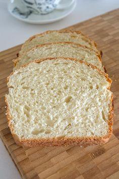 Pan Sin Gluten, Low Carb, Gluten Free, Keto, Recipes, Food, Iris, Breads, Almond Flour Bread