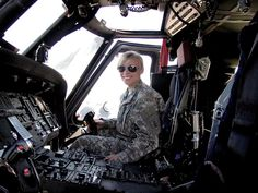 UH-60 US Army